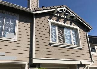 Pre Foreclosure in San Jose 95119 LAVENDULA WAY - Property ID: 966658705