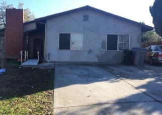 Pre Foreclosure in San Jose 95111 GILMORE CT - Property ID: 966665717