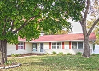 Pre Foreclosure in Springfield 62712 GREENCASTLE CIR - Property ID: 966724845