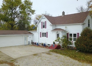 Pre Foreclosure in Sabin 56580 50TH AVE S - Property ID: 972924356