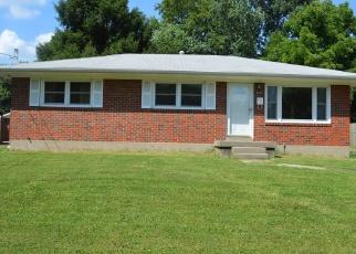 Home ID: P975364753