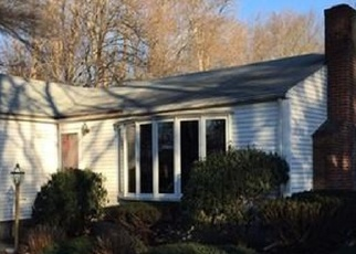 Pre Foreclosure in Middleton 01949 EAST ST - Property ID: 978940814