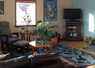 Pre Foreclosure in Kodiak 99615 MISSION RD - Property ID: 984673899