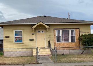 Home ID: P992027916