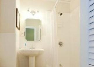 Pre Foreclosure in Boston 02116 MARLBOROUGH ST - Property ID: 999901811