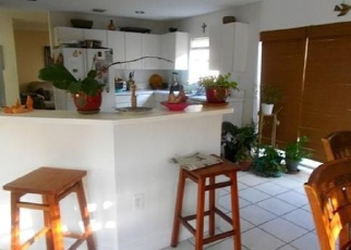 Sheriff Sale in Doral 33178 NW 113TH PL - Property ID: 70050591691