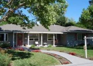 Sheriff Sale in Pleasant Hill 94523 MAYBELLE DR - Property ID: 70075786134