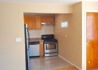 Sheriff Sale in Queens Village 11428 WINCHESTER BLVD - Property ID: 70081998361