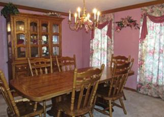 in Cranberry Twp 16066 ELMHURST CIR - Property ID: 70091625918