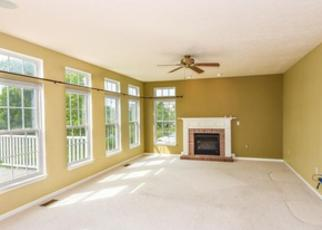 Sheriff Sale in Cranberry Twp 16066 SETH DR - Property ID: 70091645620