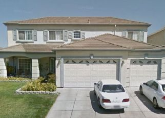 Sheriff Sale in Salida 95368 RATTO WAY - Property ID: 70129761170