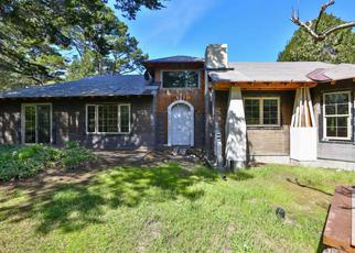 Sheriff Sale in Carmel 93923 LOMA ALTA RD - Property ID: 70130951144
