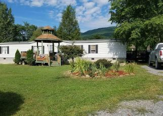 Sheriff Sale in Covington 24426 CASTILE RD - Property ID: 70135277911