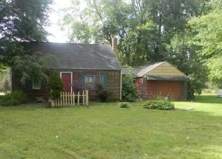 Sheriff Sale in Beloit 44609 STATE ROUTE 62 - Property ID: 70136621159