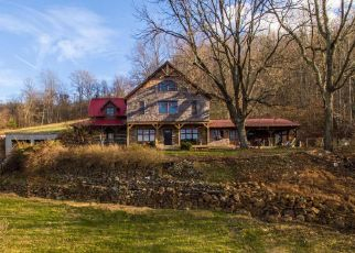 Sheriff Sale in Hardy 24101 LYNVILLE MOUNTAIN RD - Property ID: 70140906745