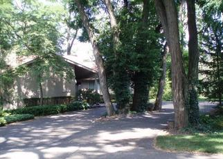 Sheriff Sale in Bloomfield Hills 48301 MONTEREY CT - Property ID: 70143662476