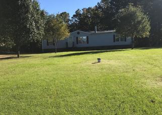 Sheriff Sale in Keeling 24566 LOOP RD - Property ID: 70147856965