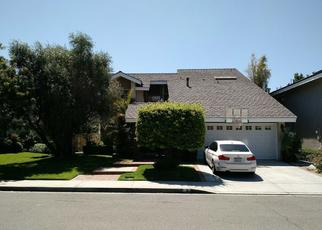 Sheriff Sale in Irvine 92614 COTTONCLOUD - Property ID: 70148835383