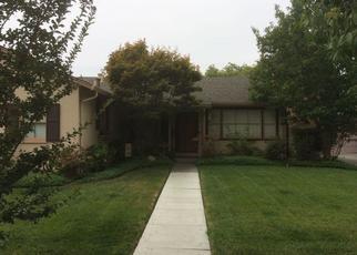 Sheriff Sale in Santa Clara 95050 ELIZABETH DR - Property ID: 70150484807