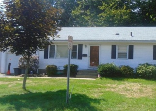 Sheriff Sale in Longmeadow 01106 WILLIAMS CT - Property ID: 70156851176