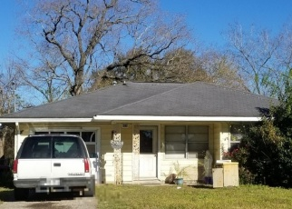 Sheriff Sale in South Houston 77587 AVENUE I - Property ID: 70157672383