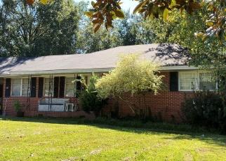 Sheriff Sale in Nashville 31639 FUTCH AVE - Property ID: 70157832694