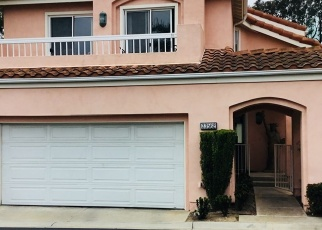 Sheriff Sale in Dana Point 92629 SPIN DRIFT CT - Property ID: 70159060321