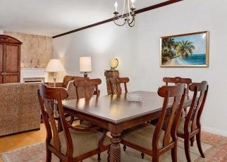 Sheriff Sale in Santa Monica 90402 SAN VICENTE BLVD - Property ID: 70160221394