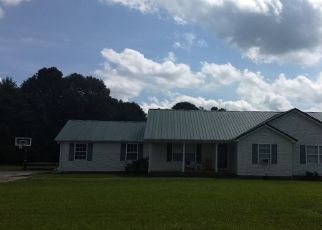 Sheriff Sale in Lynchburg 37352 CHESTNUT RIDGE RD - Property ID: 70165664986