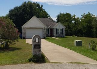 Sheriff Sale in Waller 77484 IRONWOOD DR - Property ID: 70171070895