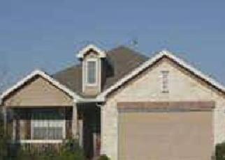 Home ID: S70180262200