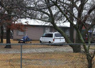 Sheriff Sale in Boyd 76023 COUNTY ROAD 3598 - Property ID: 70180383978