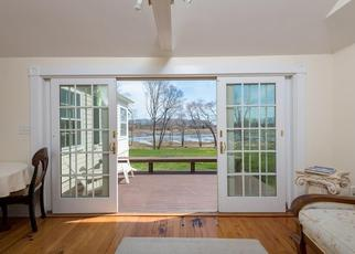 Sheriff Sale in Cohasset 02025 OTIS AVE - Property ID: 70184196531