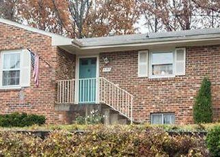 Sheriff Sale in Roanoke 24018 VERONA TRL - Property ID: 70189483313