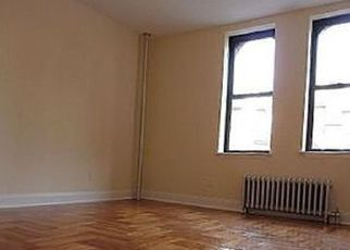 Sheriff Sale in Brooklyn 11226 PARKSIDE AVE - Property ID: 70191063524