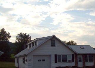 Sheriff Sale in Westport 12993 NYS ROUTE 9N - Property ID: 70191427930