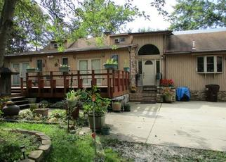 Sheriff Sale in Novelty 44072 CAVES RD - Property ID: 70191626316