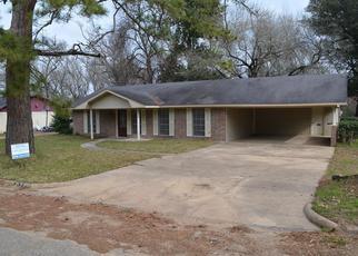 Sheriff Sale in Crockett 75835 CORDELL DR - Property ID: 70191945158