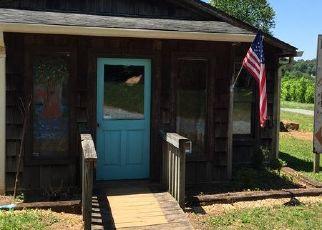 Sheriff Sale in Ellijay 30536 ADVENTURE TRL - Property ID: 70193452679