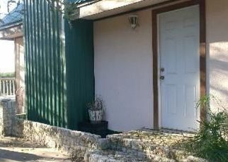 Sheriff Sale in Whitney 76692 DEEP CANYON DR - Property ID: 70194230514