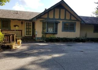Sheriff Sale in Dillard 30537 SADDLEBACK CIR - Property ID: 70199010114