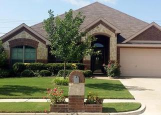 Home ID: S70201057657