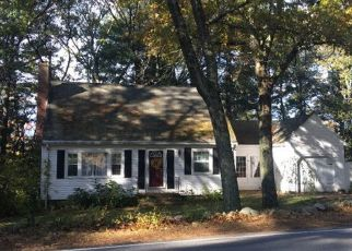 Sheriff Sale in Wayland 01778 COCHITUATE RD - Property ID: 70204796191