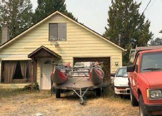Sheriff Sale in Mountlake Terrace 98043 52ND AVE W - Property ID: 70205741343