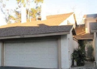 Sheriff Sale in Lake Forest 92630 FIRWOOD - Property ID: 70212745873