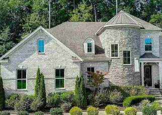 Sheriff Sale in Raleigh 27607 TRENTON PARK LN - Property ID: 70225997649