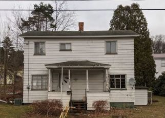 Sheriff Sale in Reynoldsville 15851 JACKSON ST - Property ID: 70234596382