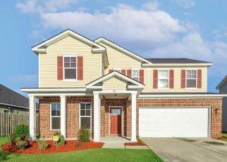 Home ID: S70242811911