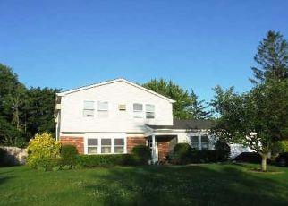Short Sale in South Setauket 11720 STRATHMORE VILLAGE DR - Property ID: 6265283440