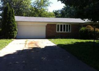 Short Sale in Lafayette 47905 EASTBROOK DR - Property ID: 6304568841